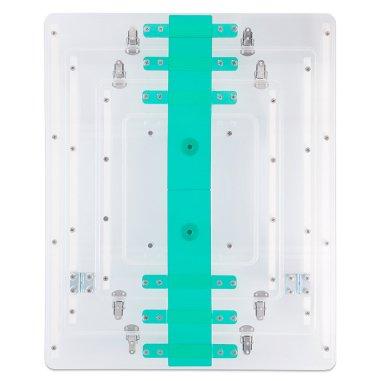 Base múltiple para impresora textil Epson F2100