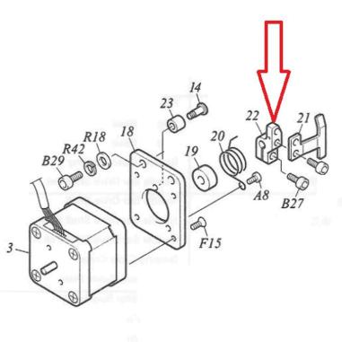 biela-motor-reciprocador-feiya-ctf-mre0258000000622