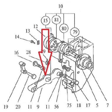 biela-mov--reciprocador-feiya-ct-mre0258000000b49