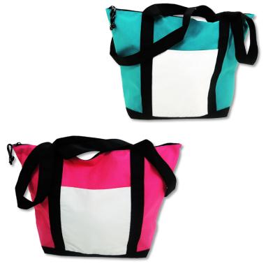 Bolsas de playa sin personalizar