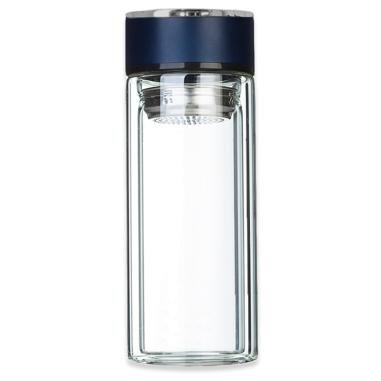 Botella para sublimación especial infusiones