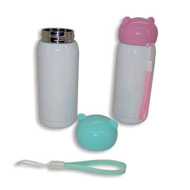 Botellas termo infantiles de 320 ml