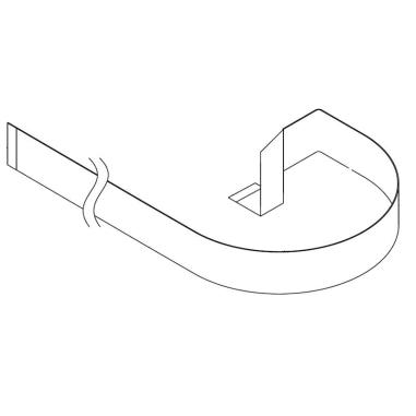 cable-cabezal-c-epson-4450-4880-texjet-mre1310002091565