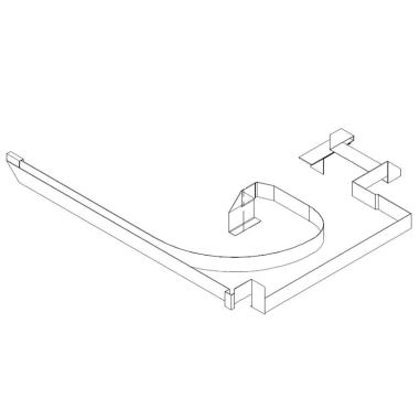 cable-cabezal-epson-3880-texjet-plus-mre1310001530351