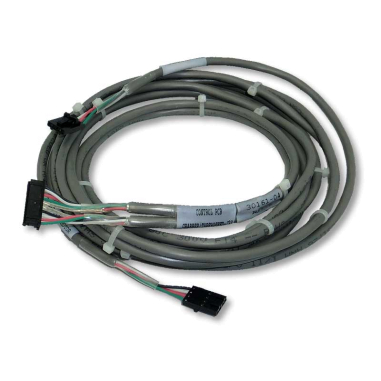 cable-conector-grabber-a-cpu-amaya-mre0280003016104