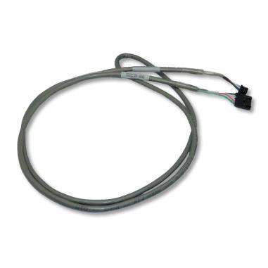 cable-conector-selector-a-cpu-amaya-mre0280003150001