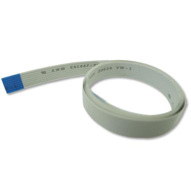 Cable conexión Tanque para Epson 4450/4880 + Texjet