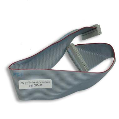 cable-datos-cabezales-melco-emt-mre0280001109302