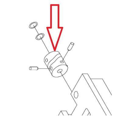 cam-corte-melco-emt-cam-trimmer-melco-emt-mre0280000010183