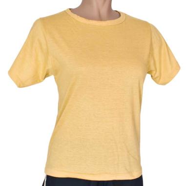 Camiseta Party Girl
