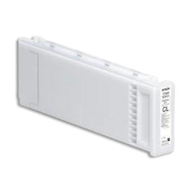 Cartucho de limpieza individual para Epson SureColor SC-F2000