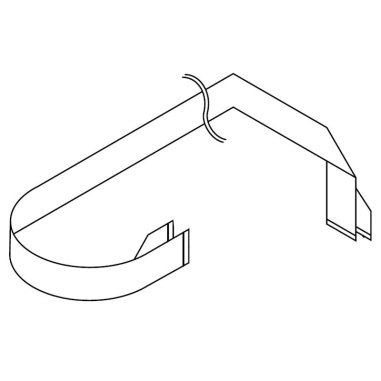 cable-cabezal-a-epson-4450-4880-texjet-mre1310002091563