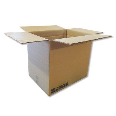 Caja B10 480 x 370 x 450 mm