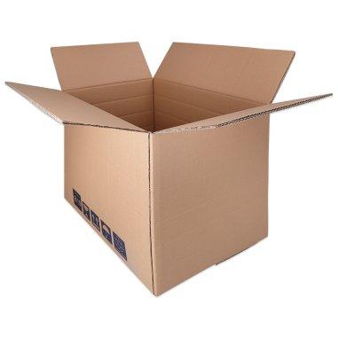 Caja B19 de 470 x 320 x 362 mm
