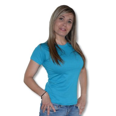 Camiseta Jessica