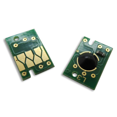 Chips reseteables para cartuchos Epson 4400