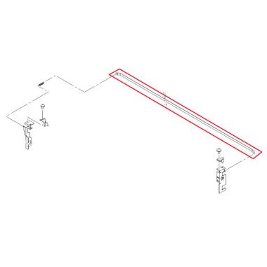 cinta-encoder-epson-4450-4880-texjet-mre1310001518670