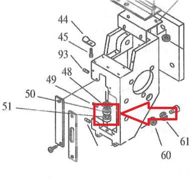 collar-rodamiento-barra-reciprocador-feiya-ct-gg-mre0258000045051