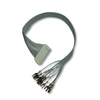 conector-detector-de-rotura-de-hilo-feiya-ct-mre0258r00000024