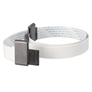 Conjunto cable plano para ploters GCC Expert y Expert II