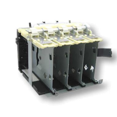 conjunto-valvulas-cierre-circuitos-derecha-epson-4880-texjet-mre1310001469906