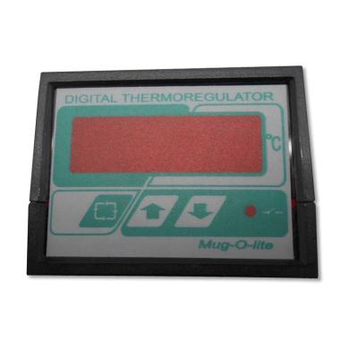 controlador-digital-para-mug-4-mre03080000pt100