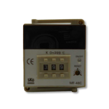 controlador-digital-tiempo-temperatura-0-399-mre02960000mf48c
