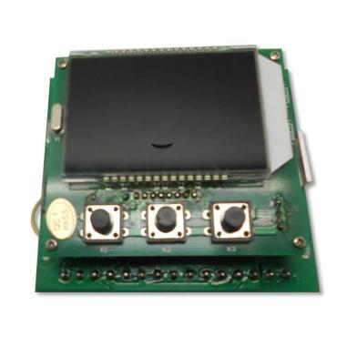 controlador-digital-tiempo-temperatura-mre029600000gy05