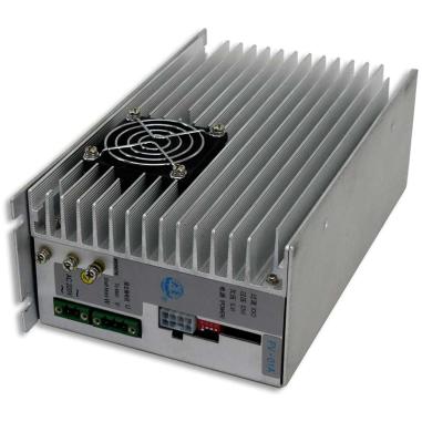 Controlador para motor principal para Feiya CT y Feiya GG modelo FV-01A