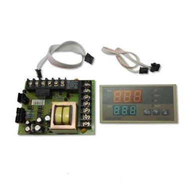 controlador-digital-tiempo-temperatura-mre02960000ct401