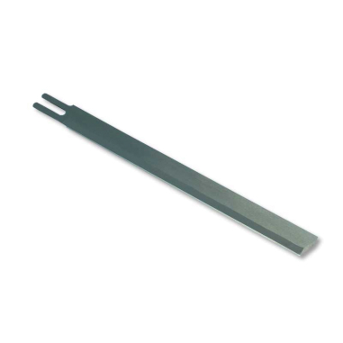 cuchilla-vertical-dalian-eastman-km-8-mre064208ehssusa