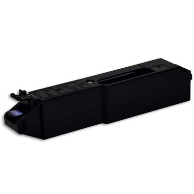 Depósito Tinta Residual GX7000 Ricoh