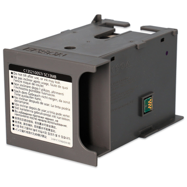 Depósito de tinta residual para impresoras Epson SC-F500