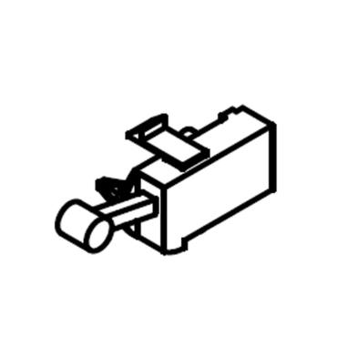 detector-interruptor-epson-4450-4880-texjet-mre1310002020393
