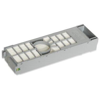 Depósito Tinta Residual para Epson Stylus Pro 3800, 3800C, 3850, 3880, 3885, 3890, SureColor SC-P800 y Texjet Plus