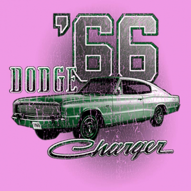 Diseño Transfer Charger 66