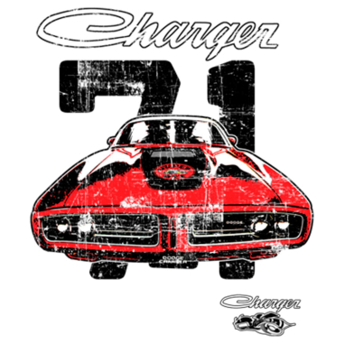 Diseño Transfer Charger 71