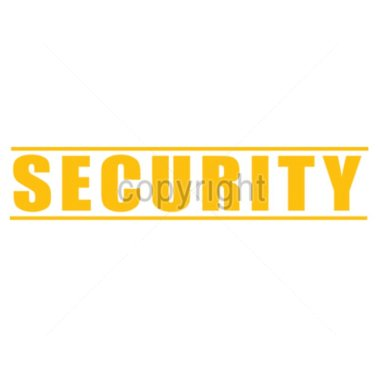 Diseño Transfer Security pack 4 uds