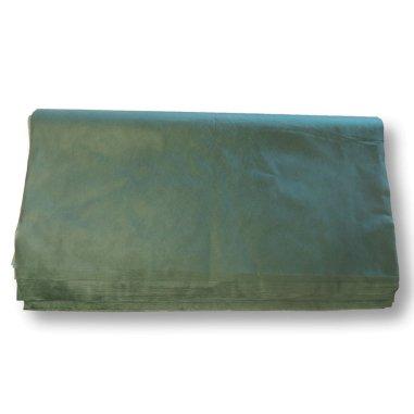 Entretelas de tejido sin tejer de 120x120cm - Pack 100 uds