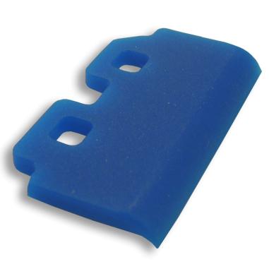 Escobilla Limpieza (Wiper) para impresoras Epson 4450/4880 con tintas ecosolventes