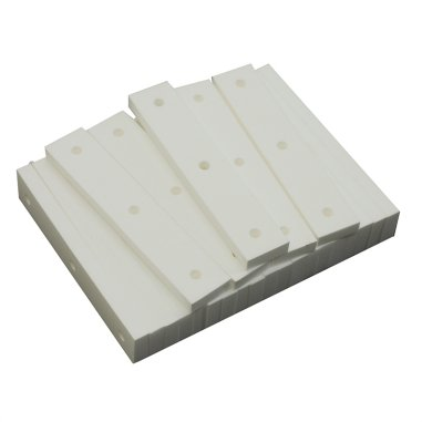 Esponjas limpieza cabezales para impresora textil Ricoh Ri 100