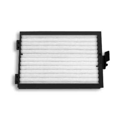 Filtro de aire para Epson SureColor SC-F2000