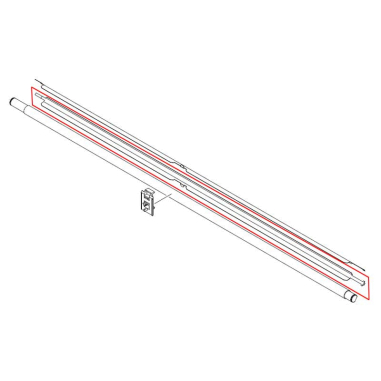 fleje-apoyo-cabezal-frontal-b-epson-4450-4880-texjet-mre0299001270350