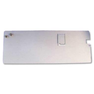 galga-calibrado-cable-x-mre0280000033909