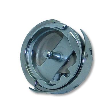 garfio-gran-capacidad-dimatex-mre064200hsma1tr