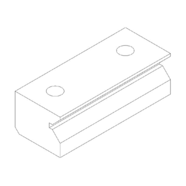 guia-deslizamiento-cabezal-amaya-sliding-block-upper-needle-case-mre0280003062801