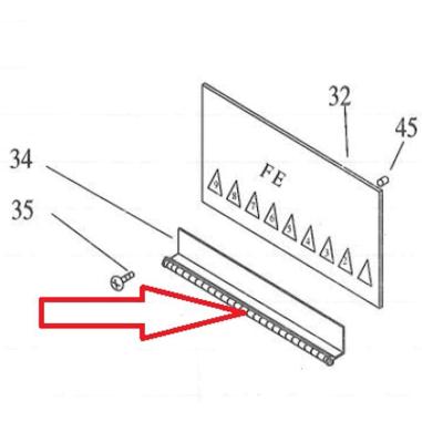 guia-hilos-inferior-ct-gg-12-agujas-mre0258000001634