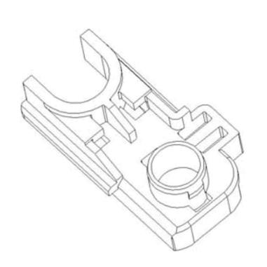 guia-prensatelas-melco-amaya-xt-bearing-upper-presser-foot-melco-amaya-xt-mre0280003084802