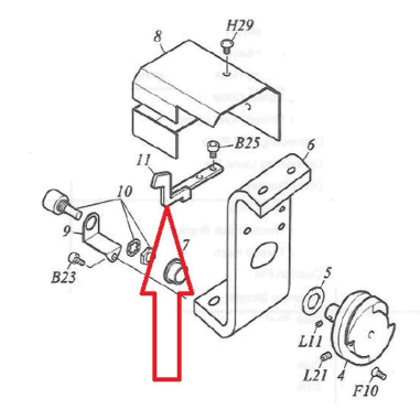 guia-sensor-detector-canilla-feiya-ctf-mre0258000000711