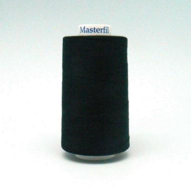 Hilo de coser CS100 Poliéster 67% Recubierto - 1
